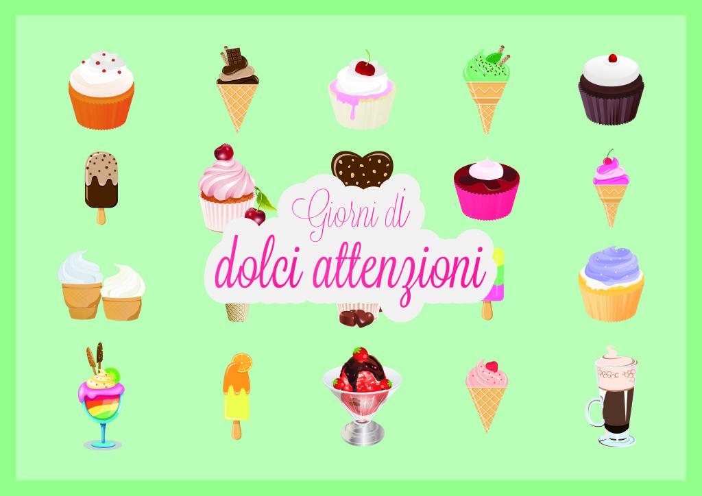 giorni_di_dolci_attenzioni