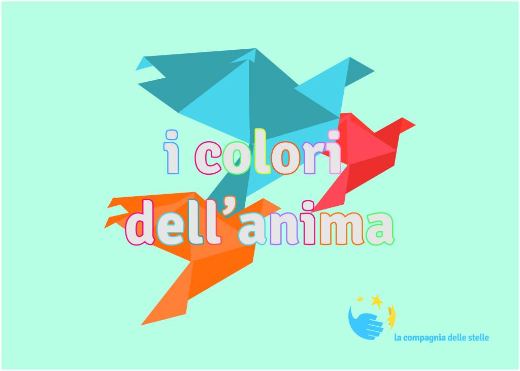 i_colori_dell'anima