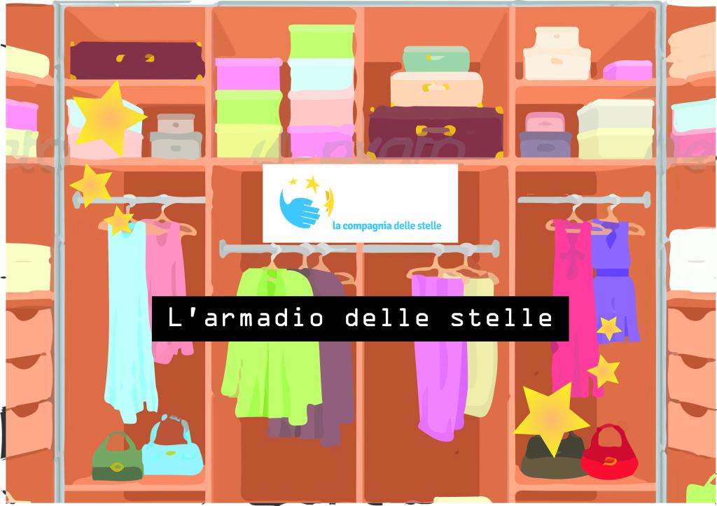 l'armadio_delle_stelle2