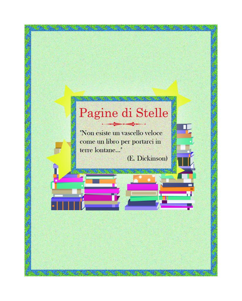 pagine_di_stelle_2