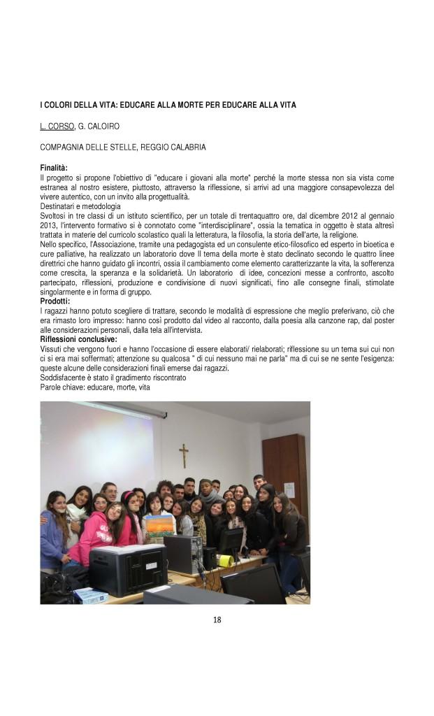 Pagine da ABstract convegno Bologna _28ottobre pag.18