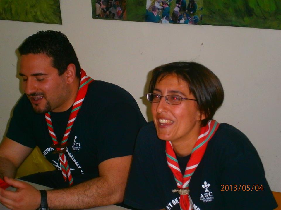 i cdv 2013 summer edition gruppo san cristoforo