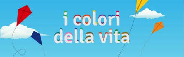 icoloridellavita