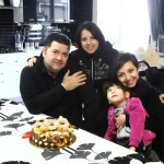 Chiara's birthday02