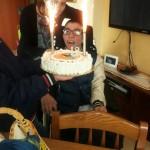 natale's birthday02