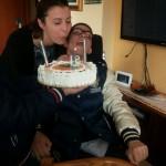 natale's birthday03