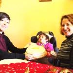 roberta pia's birthday01
