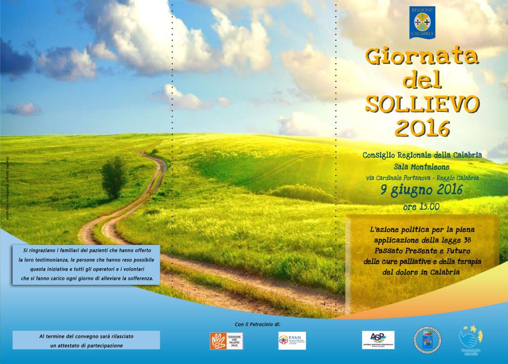 brochure_Pagina_1