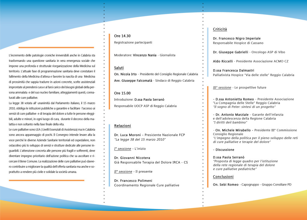 brochure_Pagina_2