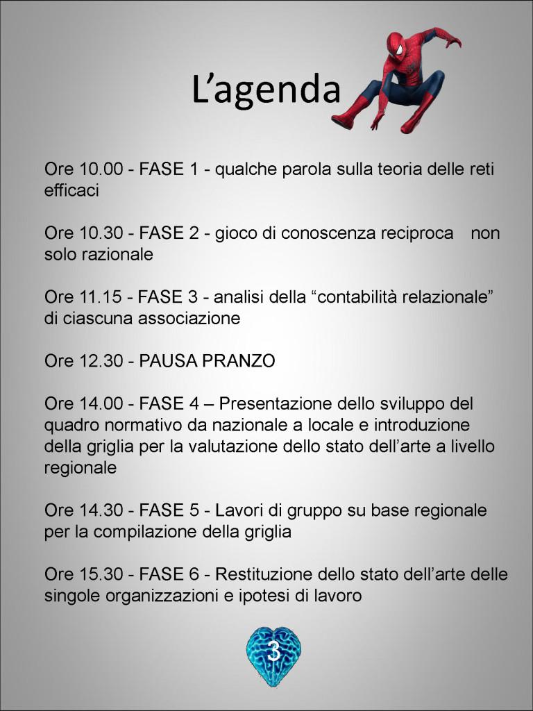 FACCIAMO RETE 2doc_Pagina_3